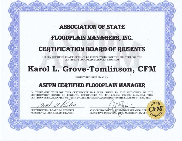 certified-flood-plain-manager